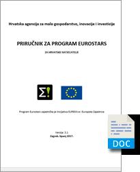 Prirucnik-Eurostars_v-3-1