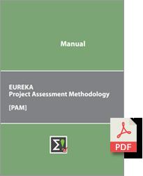 Prirucnik-za-evaluaciju-PAM