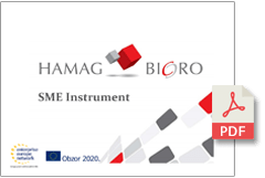SME-Instrument-min