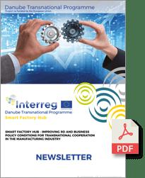 Smart-Factory-Hub-newsletter-min