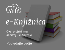 banner-eknjiznica-min