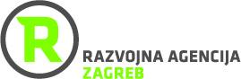 RAZ logo horizontal CMYK [Converted]