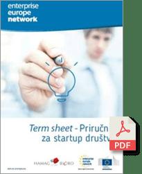HAMAG-Term-Sheet-startup-min