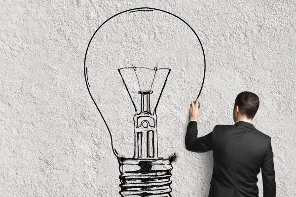 Odabran prijavitelj za komercijalizaciju inovativnih proizvoda
