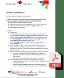 Dokumentacija-ESIF-zajmovi-min