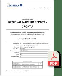 Industry-4-0-in-Croatia-min