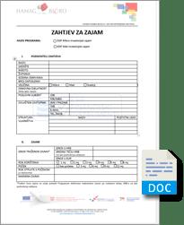 Obrazac-zahtjeva-investicijski-zajmovi-min