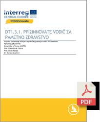PPI2I-Pametno-zdravstvo