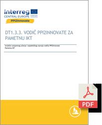 PPI2IPametna-IKT