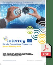 Smart-Factory-Hub-brošura-min