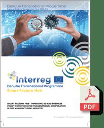 Smart-Factory-Hub-letak-min