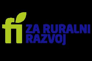 FI-ruralni-razvoj-logo-300x200