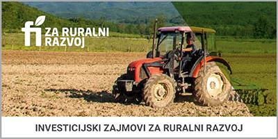 Fi-ruralni-razvoj-small