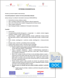 Popis-dokumentacije_PRR-zajmovi-min