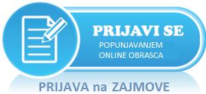 prijava-on-line-zajmovi