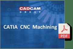 CAD-CAM---CATIA-CNC-Machining-min