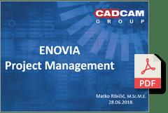 CAD-CAM---ENOVIA-Project-Management-min