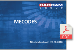 CAD-CAM---MECODES-min