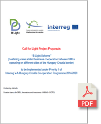 Call-for-Light-Project-Proposals-min