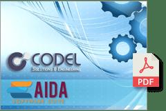 Codel-AIDA-min