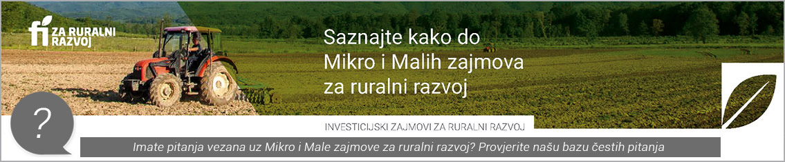 Fi-ruralni-razvoj-faq-gray