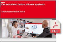 HOVAL---Decentralised-indoor-climate-systems-min