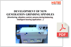 HSTEC---New-generation-grinding-spindle-min