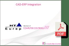 HT-EUREP---CAD-ERP-Integration-min
