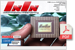ININ---web_ERPINS-min