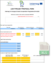 Light-Project-Proposal-Form-min