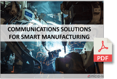 Micro-Link---Smart-Communications-&-IoT-for-Manufacturing-min