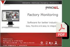 PROEL---Factory-Monitoring-min