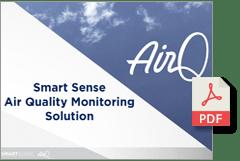 Smart-Sense---AirQ-monitoring-solution-min