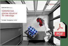 TOPOMATIKA---Precise-industrial-3D-metrology-min