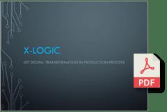 X-LOGIC---IoT-Digital-Transformation-min