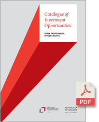 Catalogue-of-Investment-Opportunities_November-2018.-min