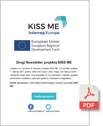 Second-KISS-ME-Project-Newsletter-finalno