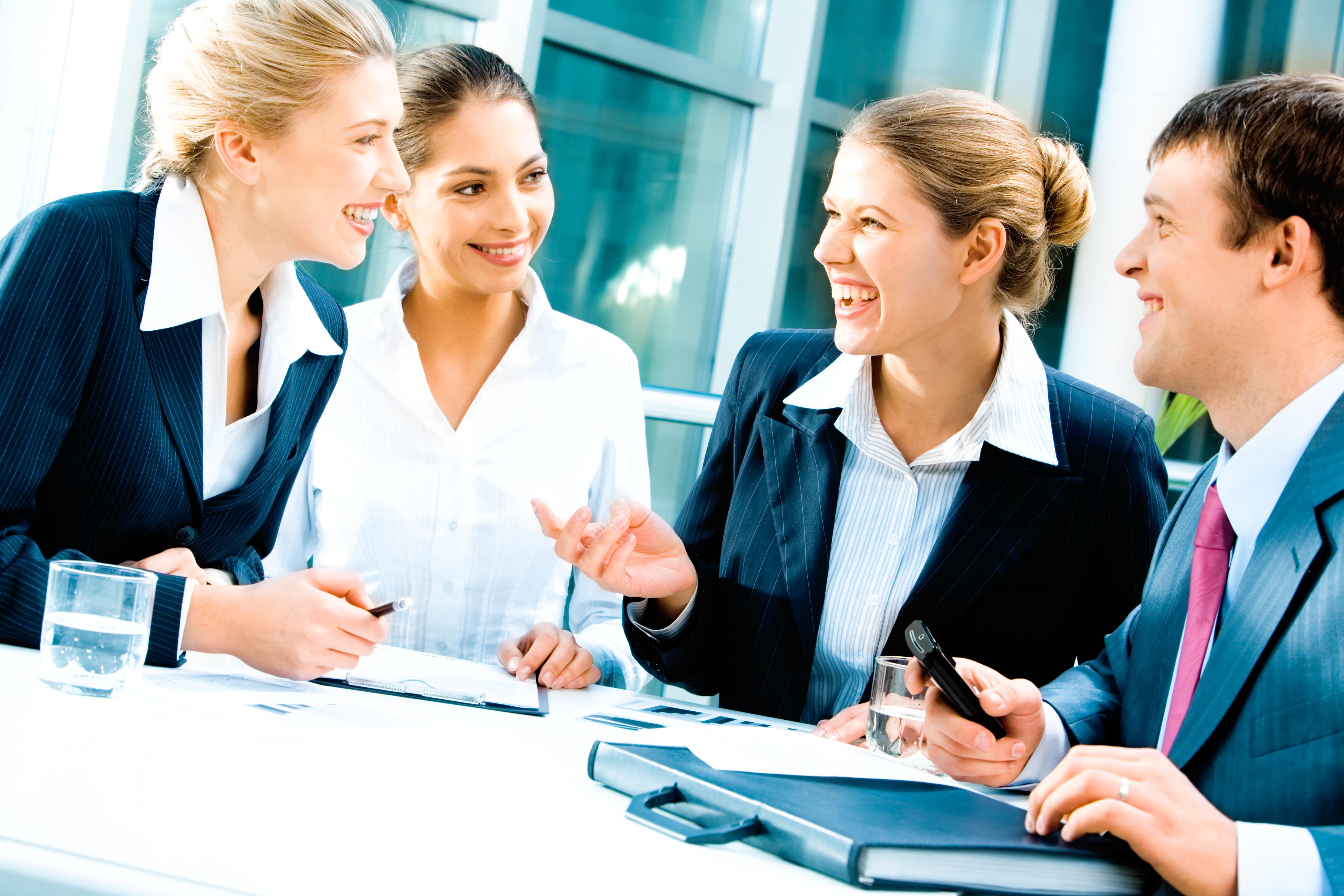 Javni poziv na iskazivanje interesa za odabir prijavitelja za komercijalizaciju inovativnih proizvoda/usluga