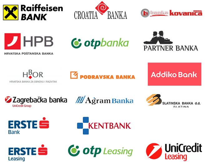 partneri-prr-logo-min