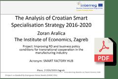 Analiza-Strategije-pametne-specijalizacije-S3-instrumenata-u-Hrvatskoj-dr-sc-Zoran-Aralica-EIZ-min