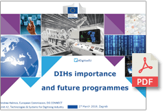 DIHs-importance-and-future-working-program-Andrea-Halmos-EC-DG-CONNECT-min