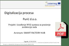 Digitalizacija-procesa-Blasko-Kovacevic-Puric-d-o-o-min