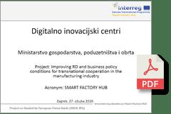 Digitalni-inovacijski-hubovi-DIH-ovi-Zeljka-Mrksa-MINGO-min
