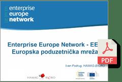 Europska-poduzetnicka-mreza-EEN-Ivan-Podrug-HAMAG-BICRO-min