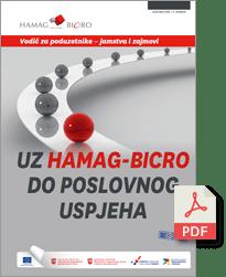 HAMAG-BICRO_BROSURA-2018-min
