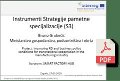 Instrumenti-Strategije-pametne-specijalizacije-S3-Bruno-Grubesic-MINGO-min