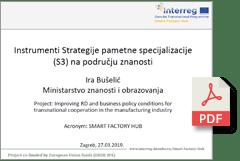 Instrumenti-Strategije-pametne-specijalizacije-S3-na-podrucju-znanosti-Ira-Buselic-MZO-min