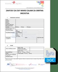 Obrazac-zahtjeva-obrtna-sredstva-min