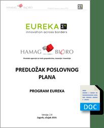 Predložak-poslovnog-plana-EUREKA_03_2019_v3-min