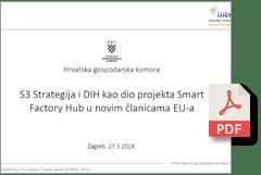 S3-Strategija-DIH-kao-dio-projekta-Smart-Factory-Hub-u-novim-clanicama-EU-Igor-Matanovic-HGK-min